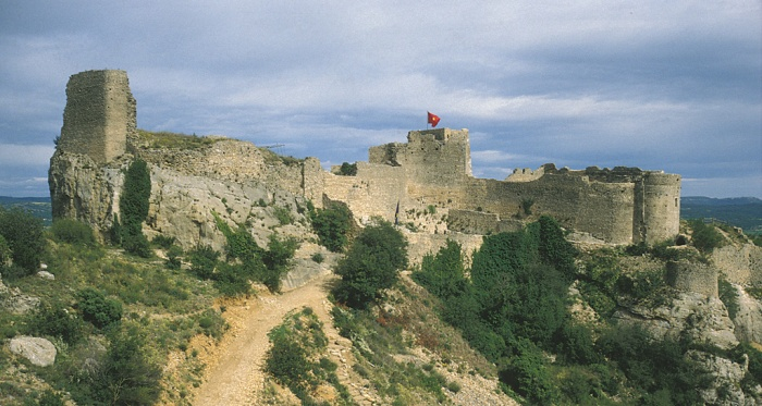 forteresse-mornas